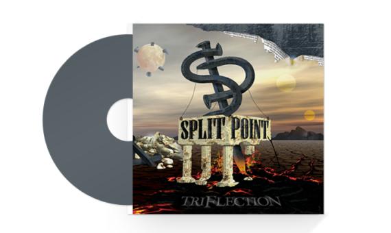 Split Point