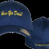 JW_HYD_hat