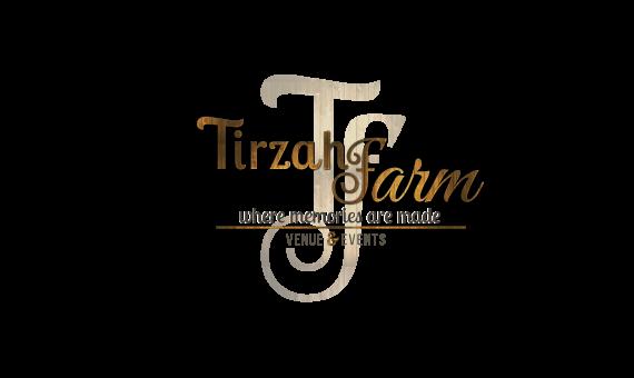 Tirzah Farm