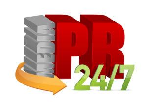 3Encores PR