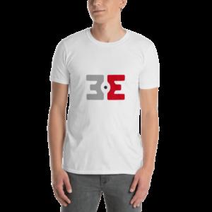 3Encores Shirt